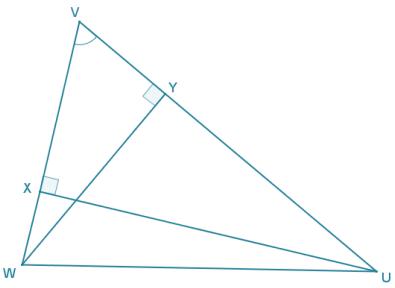 Eureka Math Geometry Module 2 Lesson 15 Exit Ticket Answer Key 14