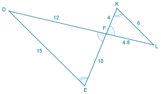 Eureka Math Geometry Module 2 Lesson 15 Exit Ticket Answer Key 15
