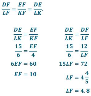 Eureka Math Geometry Module 2 Lesson 15 Exit Ticket Answer Key 16