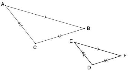 Eureka Math Geometry Module 2 Lesson 15 Problem Set Answer Key 10