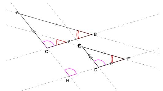 Eureka Math Geometry Module 2 Lesson 15 Problem Set Answer Key 11