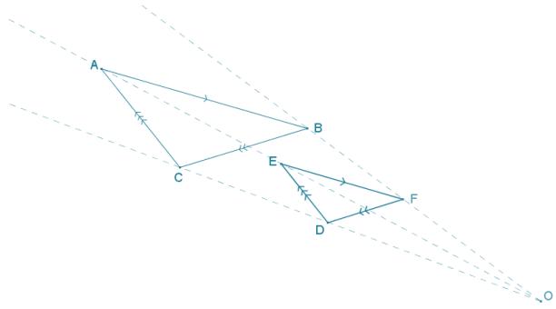 Eureka Math Geometry Module 2 Lesson 15 Problem Set Answer Key 12