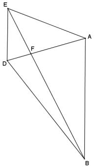 Eureka Math Geometry Module 2 Lesson 15 Problem Set Answer Key 13