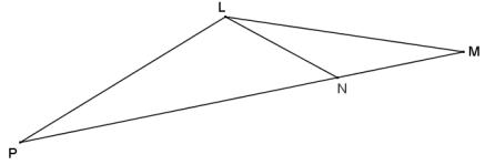 Eureka Math Geometry Module 2 Lesson 15 Problem Set Answer Key 6