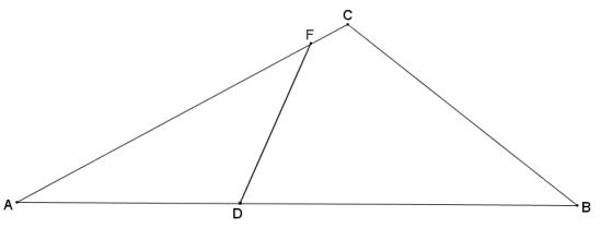 Eureka Math Geometry Module 2 Lesson 15 Problem Set Answer Key 7