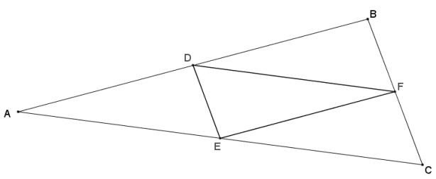 Eureka Math Geometry Module 2 Lesson 15 Problem Set Answer Key 8