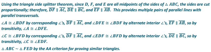 Eureka Math Geometry Module 2 Lesson 15 Problem Set Answer Key 9