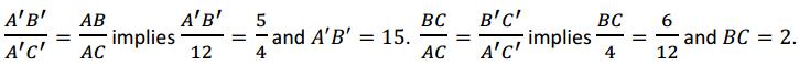 Eureka Math Geometry Module 2 Lesson 16 Example Answer Key 3