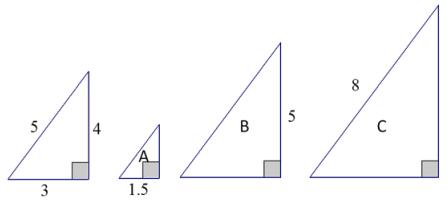 Eureka Math Geometry Module 2 Lesson 16 Example Answer Key 5