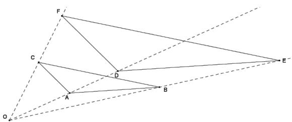 Eureka Math Geometry Module 2 Lesson 16 Exit Ticket Answer Key 16