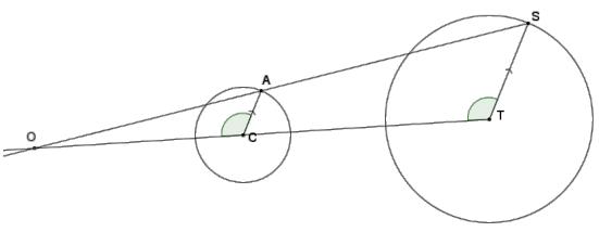 Eureka Math Geometry Module 2 Lesson 16 Exit Ticket Answer Key 17
