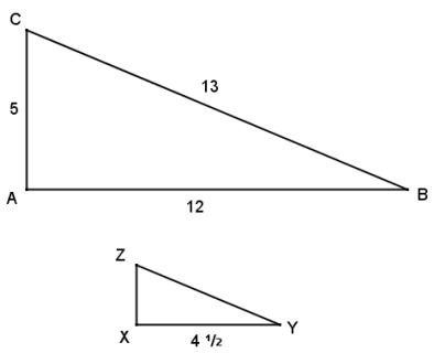 Eureka Math Geometry Module 2 Lesson 16 Problem Set Answer Key 10