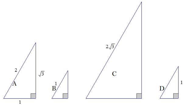 Eureka Math Geometry Module 2 Lesson 16 Problem Set Answer Key 11