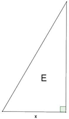 Eureka Math Geometry Module 2 Lesson 16 Problem Set Answer Key 12