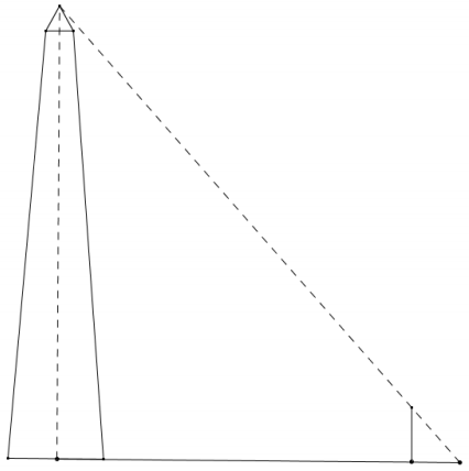 Eureka Math Geometry Module 2 Lesson 16 Problem Set Answer Key 13