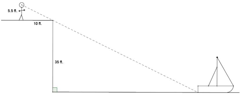 Eureka Math Geometry Module 2 Lesson 16 Problem Set Answer Key 14