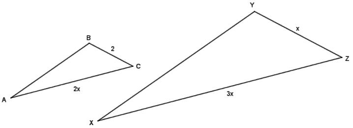 Eureka Math Geometry Module 2 Lesson 16 Problem Set Answer Key 15