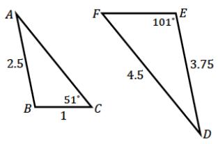 Eureka Math Geometry Module 2 Lesson 16 Problem Set Answer Key 8