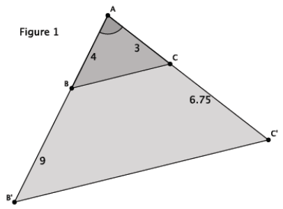 Eureka Math Geometry Module 2 Lesson 17 Exploratory Challenge Exercise Answer Key 1