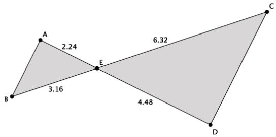 Eureka Math Geometry Module 2 Lesson 17 Exploratory Challenge Exercise Answer Key 10