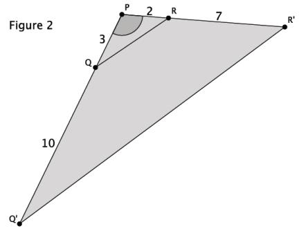 Eureka Math Geometry Module 2 Lesson 17 Exploratory Challenge Exercise Answer Key 2