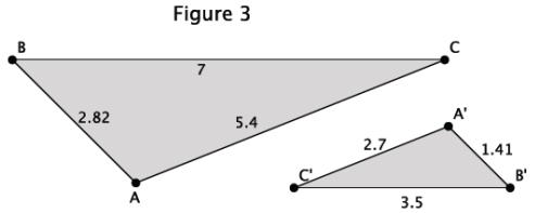 Eureka Math Geometry Module 2 Lesson 17 Exploratory Challenge Exercise Answer Key 3