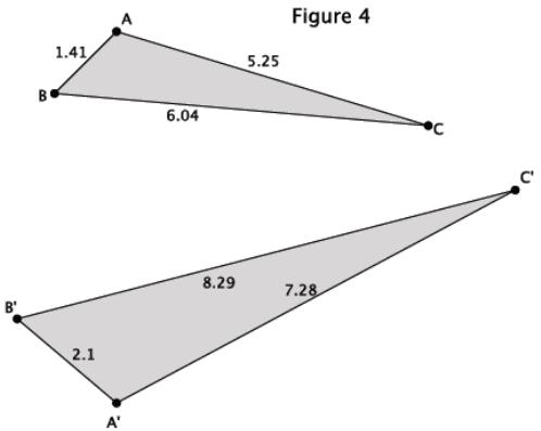 Eureka Math Geometry Module 2 Lesson 17 Exploratory Challenge Exercise Answer Key 4