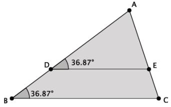 Eureka Math Geometry Module 2 Lesson 17 Exploratory Challenge Exercise Answer Key 7