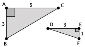 Eureka Math Geometry Module 2 Lesson 17 Exploratory Challenge Exercise Answer Key 8