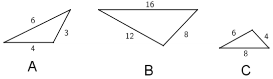 Eureka Math Geometry Module 2 Lesson 17 Problem Set Answer Key 13