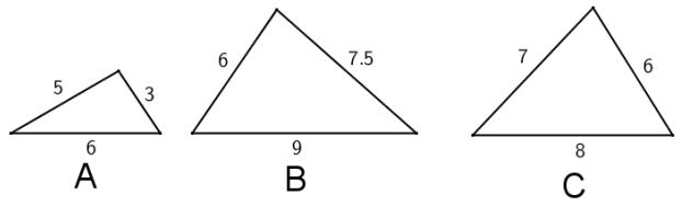 Eureka Math Geometry Module 2 Lesson 17 Problem Set Answer Key 14