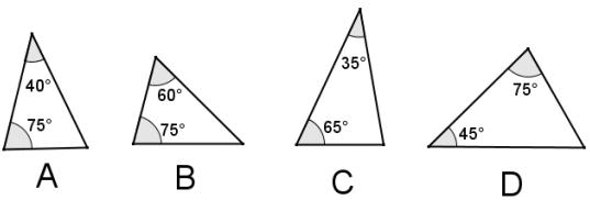 Eureka Math Geometry Module 2 Lesson 17 Problem Set Answer Key 15