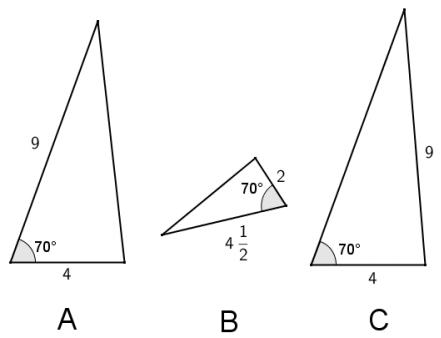 Eureka Math Geometry Module 2 Lesson 17 Problem Set Answer Key 16