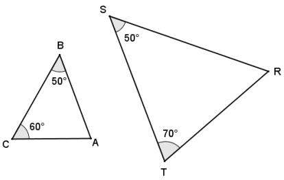 Eureka Math Geometry Module 2 Lesson 17 Problem Set Answer Key 17