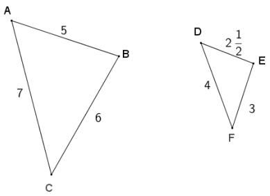 Eureka Math Geometry Module 2 Lesson 17 Problem Set Answer Key 18
