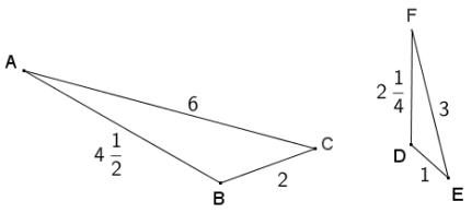 Eureka Math Geometry Module 2 Lesson 17 Problem Set Answer Key 19