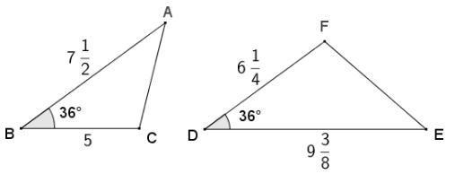 Eureka Math Geometry Module 2 Lesson 17 Problem Set Answer Key 20
