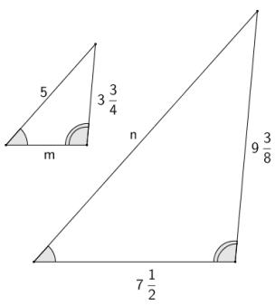 Eureka Math Geometry Module 2 Lesson 17 Problem Set Answer Key 21