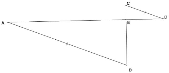 Eureka Math Geometry Module 2 Lesson 17 Problem Set Answer Key 23