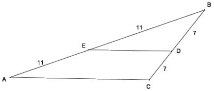 Eureka Math Geometry Module 2 Lesson 17 Problem Set Answer Key 24