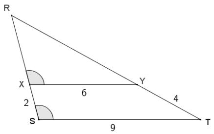 Eureka Math Geometry Module 2 Lesson 17 Problem Set Answer Key 25