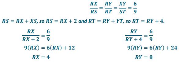 Eureka Math Geometry Module 2 Lesson 17 Problem Set Answer Key 26