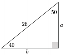 Eureka Math Geometry Module 2 Lesson 28 Example Answer Key 1