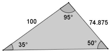 Eureka Math Geometry Module 2 Lesson 28 Example Answer Key 2