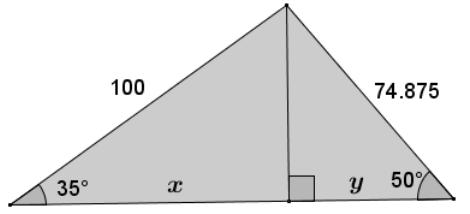 Eureka Math Geometry Module 2 Lesson 28 Example Answer Key 3