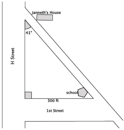 Eureka Math Geometry Module 2 Lesson 28 Exercise Answer Key 4