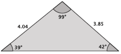 Eureka Math Geometry Module 2 Lesson 28 Exercise Answer Key 8