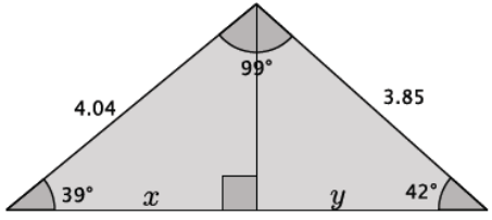 Eureka Math Geometry Module 2 Lesson 28 Exercise Answer Key 9