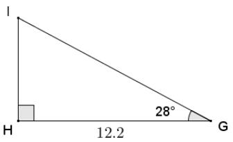 Eureka Math Geometry Module 2 Lesson 28 Problem Set Answer Key 10