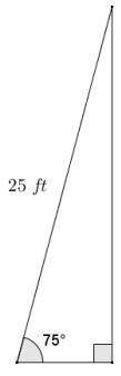 Eureka Math Geometry Module 2 Lesson 28 Problem Set Answer Key 11